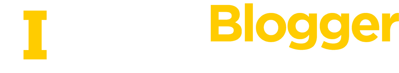 ismailblogger