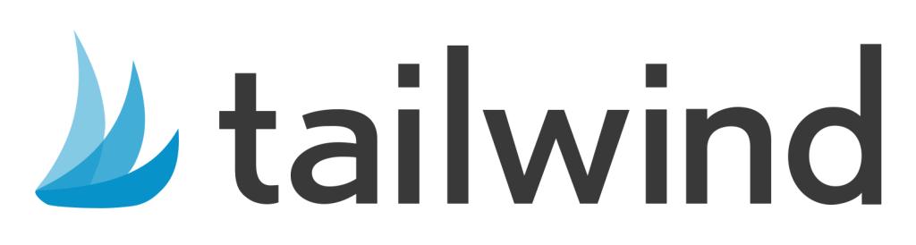 tailwind ismailblogger